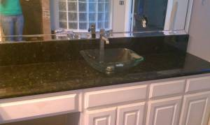 Bath-granite-jk-2