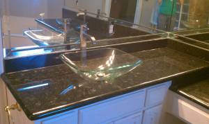 Bath-granite-jk-3