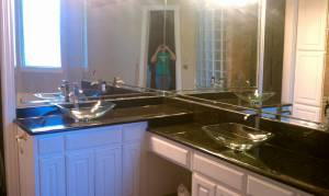 Bath-granite-jk-4