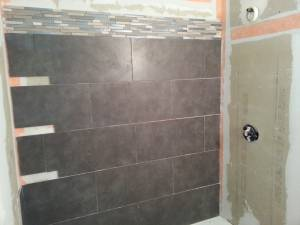 Shower-tile-okc-3