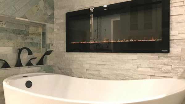 luxurious-master-suite-bath